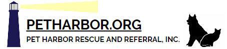 petharbor.org